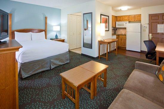 staybridge suites maple grove mn reviews