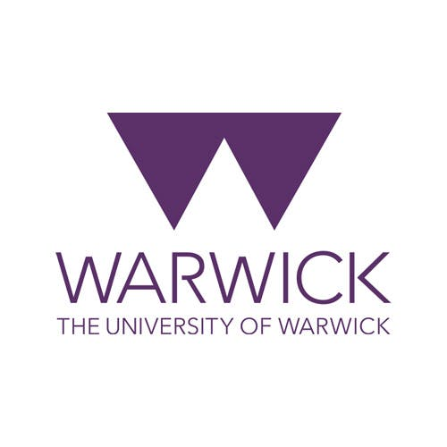 warwick distance learning mba review