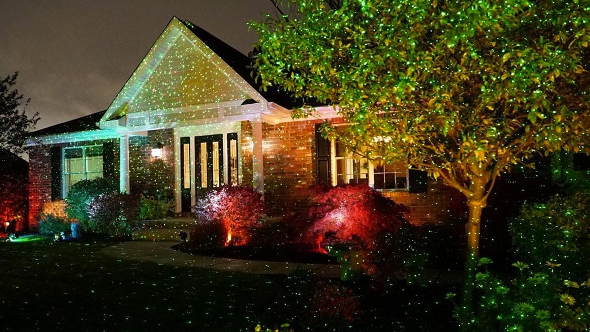 noma starlight laser projection light red green blue reviews
