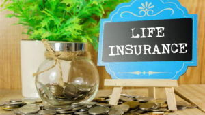 life secure long term care insurance reviews