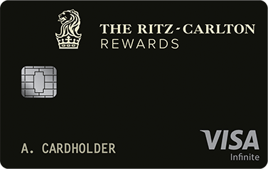 rbc visa signature black review