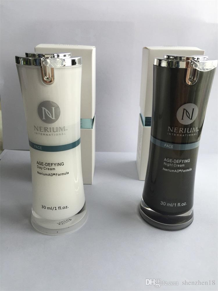 nerium day and night cream reviews