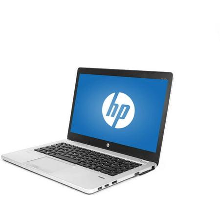 hp elitebook 8540w i5 review