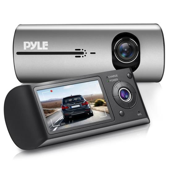 in car camera systems review