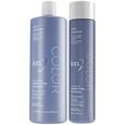 ion sulfate free shampoo reviews