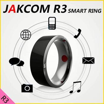jakcom smart ring r3 review