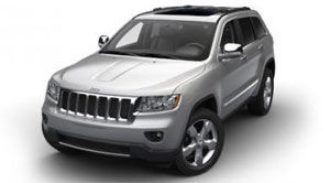 jeep grand cherokee 70th anniversary edition reviews