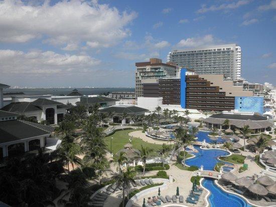 jw marriott cancun resort & spa reviews