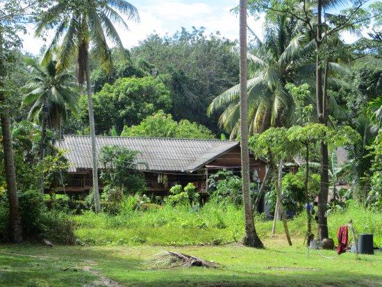 koh yao yai village reviews