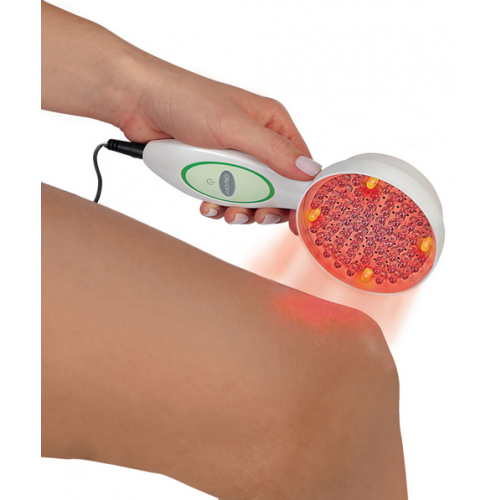led hand pain reliever reviews