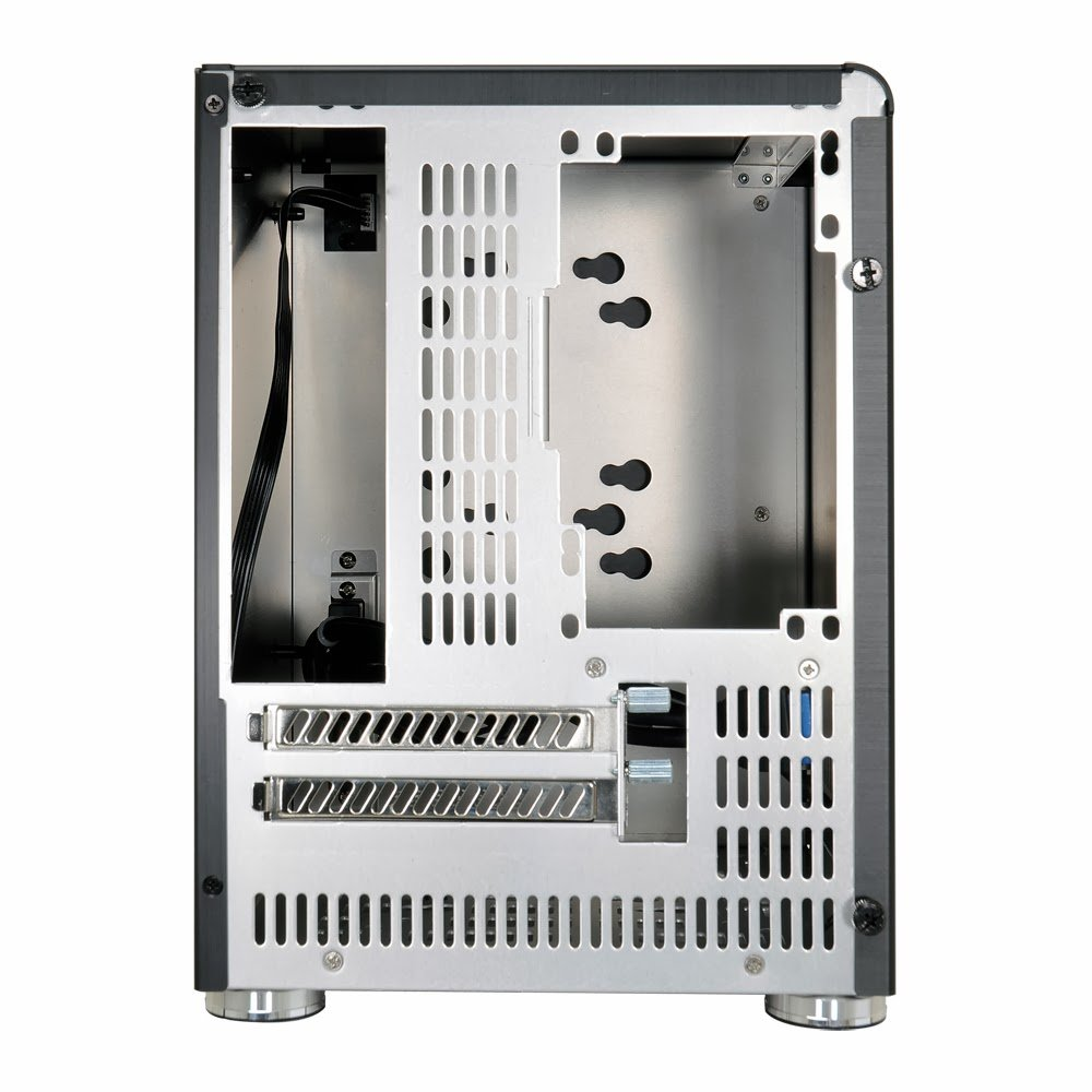 lian li pc q01 review