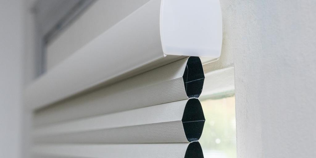 lights out sealed window coverings review
