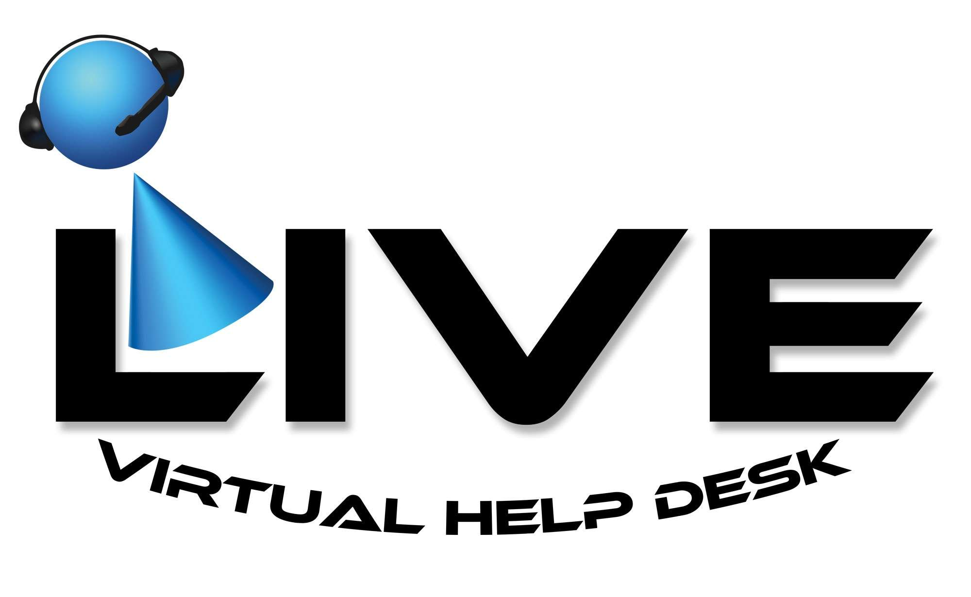 live virtual help desk review