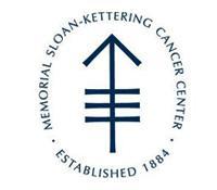 memorial sloan kettering cancer center reviews