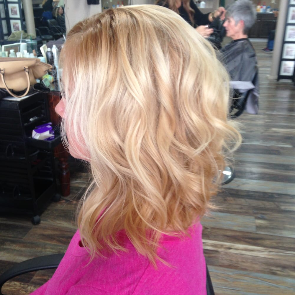 mentor hair salon metrotown reviews