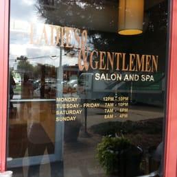 mentor hair salon metrotown reviews