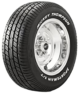 mickey thompson sportsman st radial review