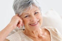 online dating for seniors reviews