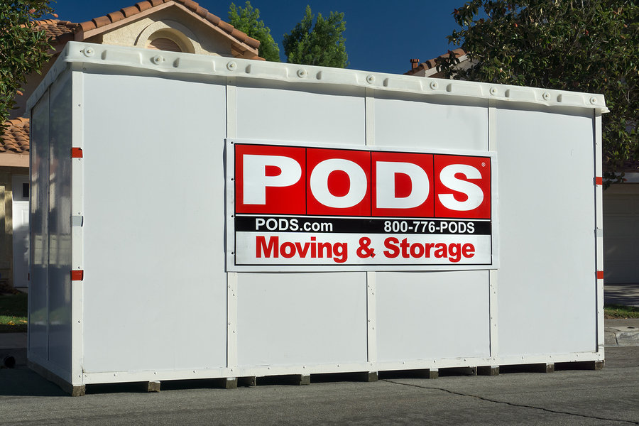 ontime moving and storage reviews