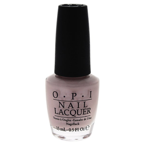 opi let me bayou a drink review