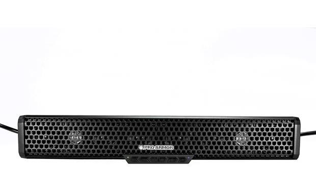 pro armor sound bar reviews