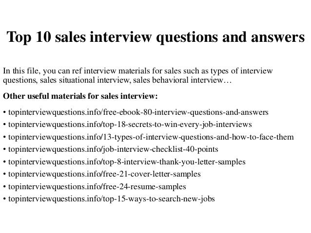 questions to ask during a life review