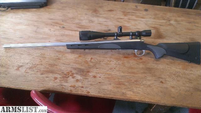 remington 700 varmint sf 22 250 review