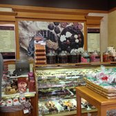 rocky mountain chocolate factory franchise review