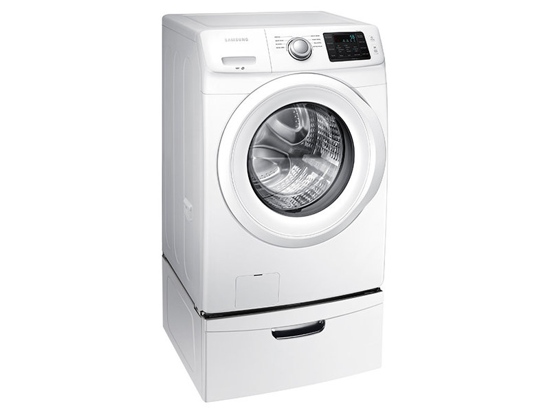 samsung washer wf42h5000aw a2 review