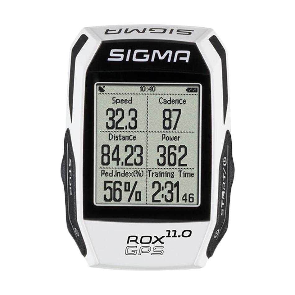 sigma rox gps 11.0 review