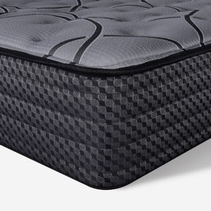 simmons beautyrest imperial collection brixton review
