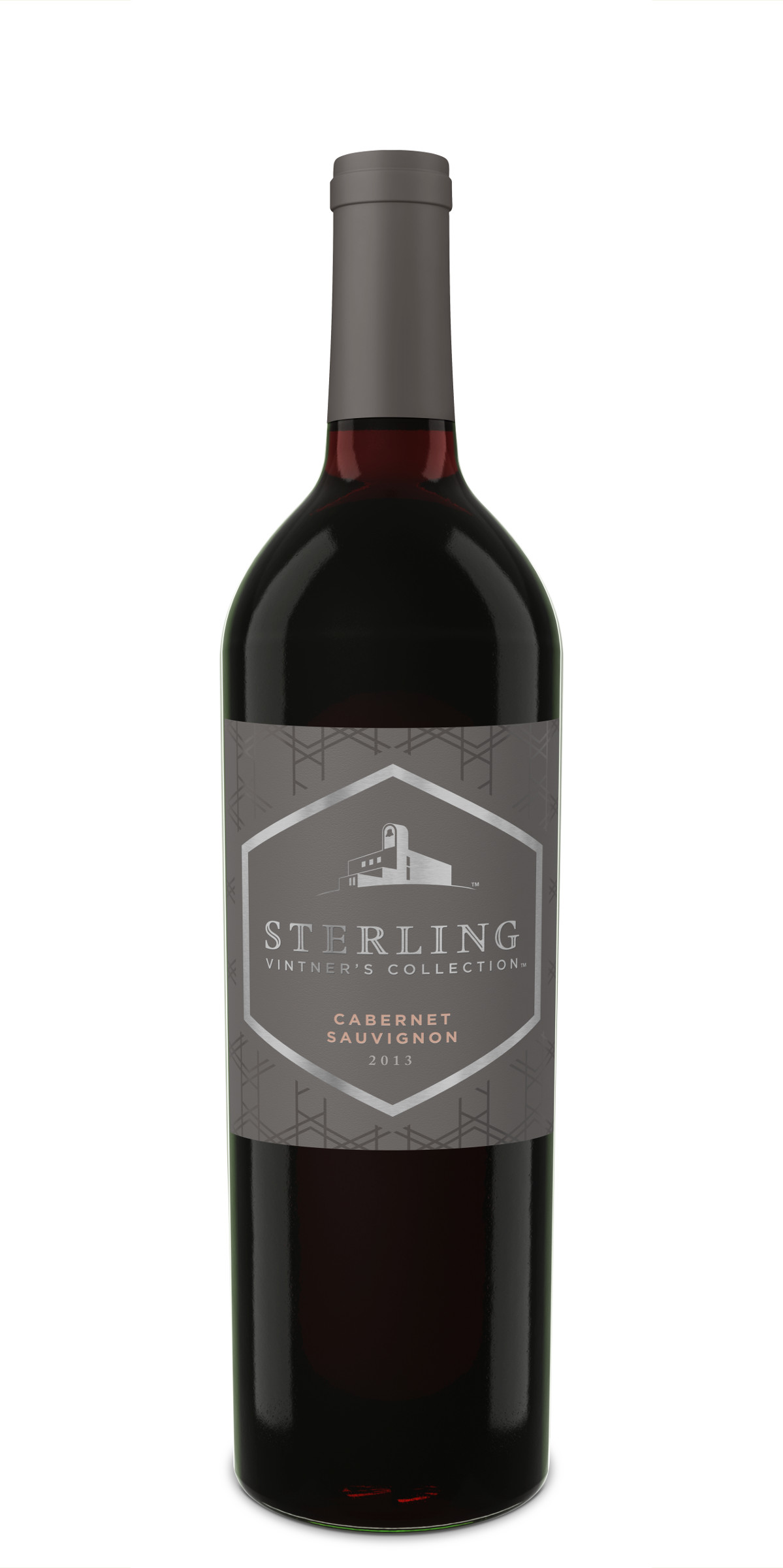 sterling cabernet sauvignon 2014 review
