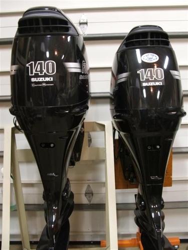 suzuki 140 hp outboard reviews