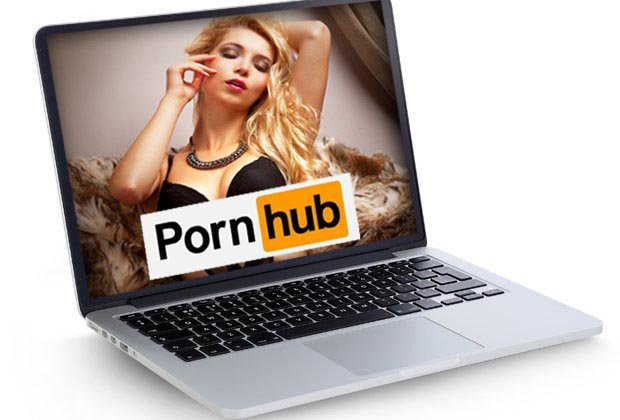 the best porn site review