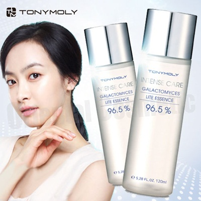 tony moly galactomyces first essence review