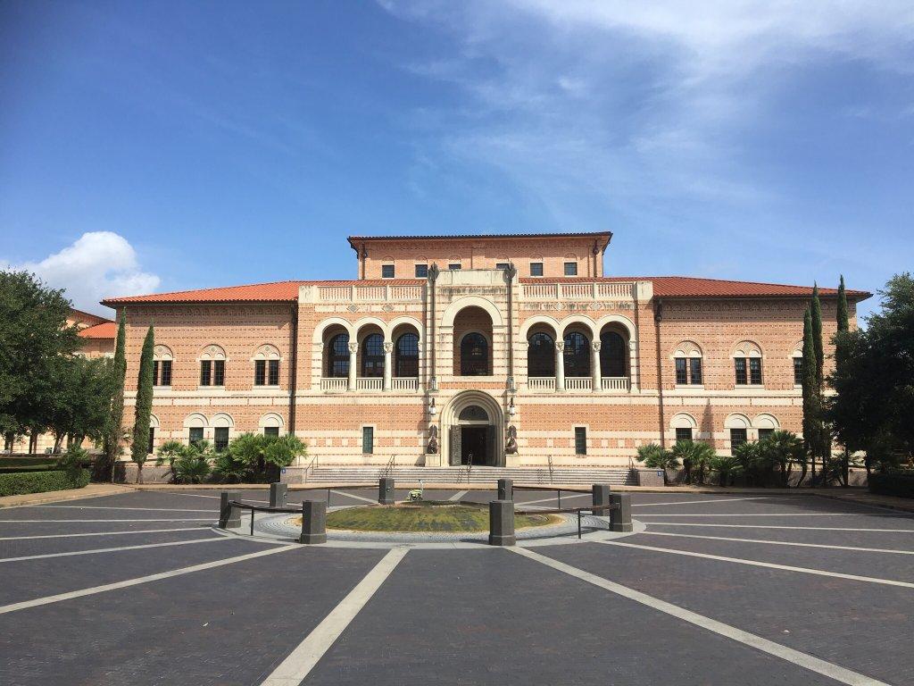 university place nursing center houston reviews