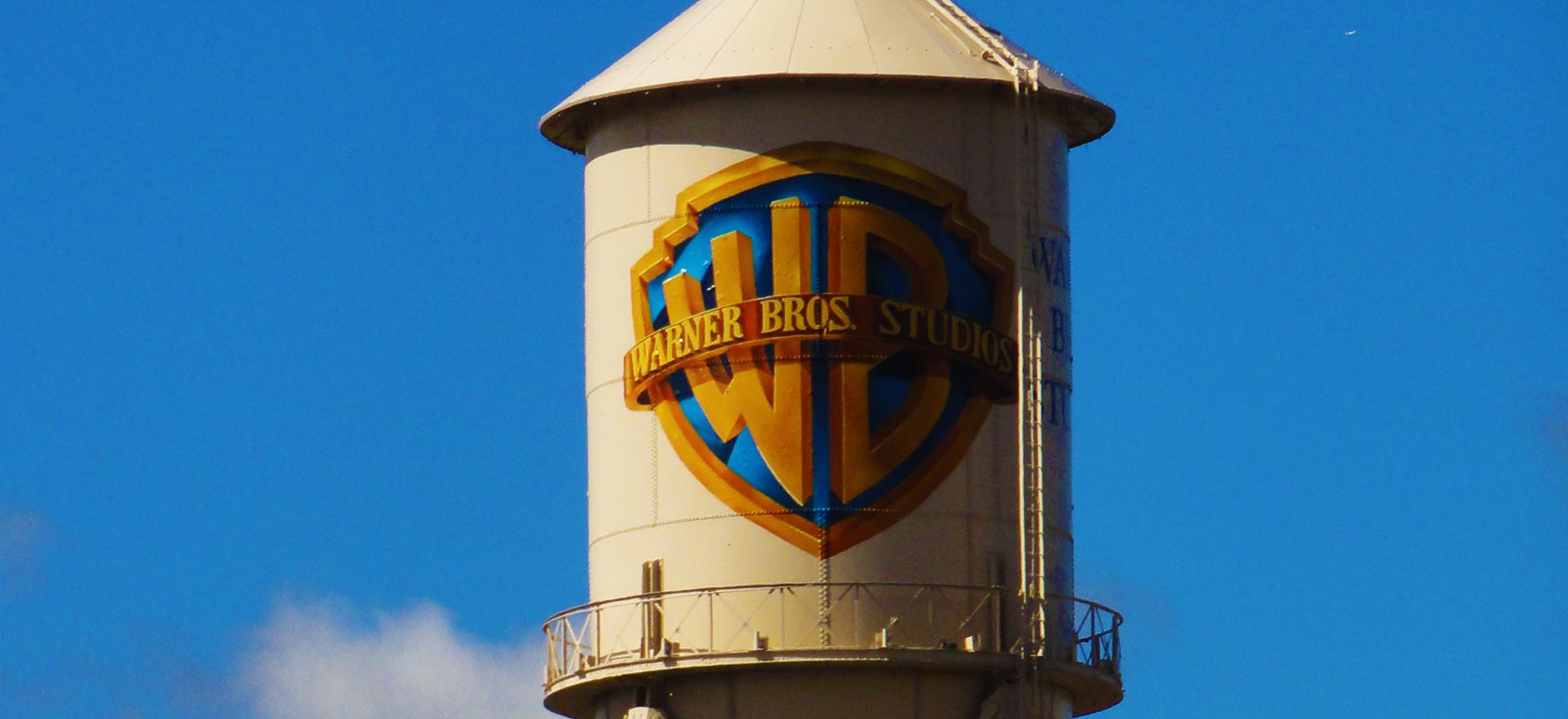 warner brothers vip tour review