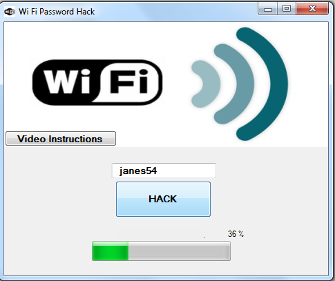wifi hacker v5 3 review
