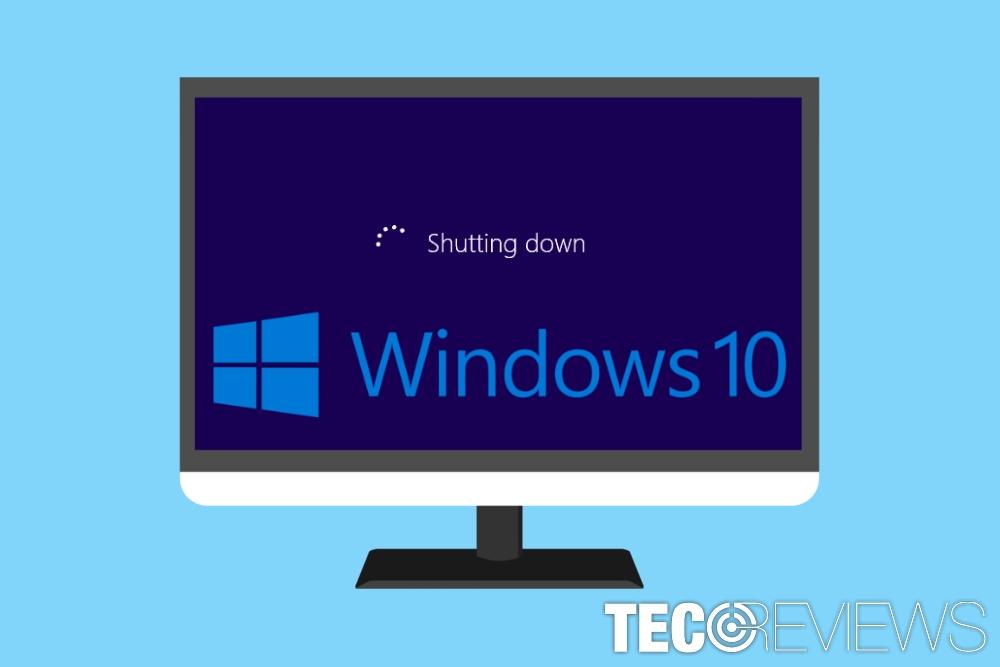 windows 10 pc repair review