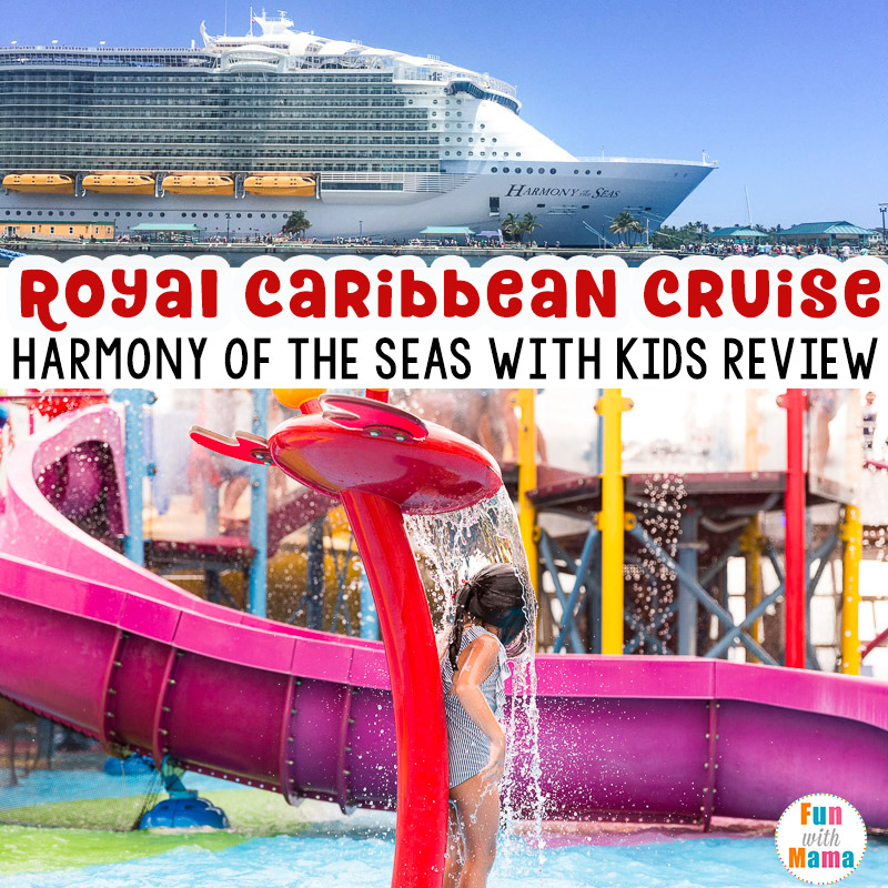 working for royal caribbean reviews