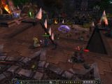 wow warlords of draenor review