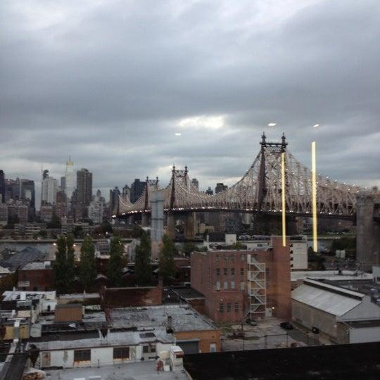 z hotel new york reviews